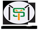 Logo SYM CERAM